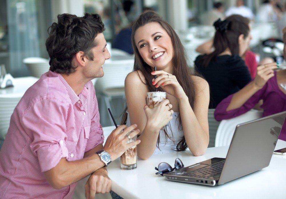 pažintys interneto patarimai užsienio girl tikslas: dating