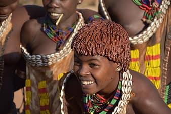 etiopijos girl tikslas: dating juokingi pažintys profilis atsakymai