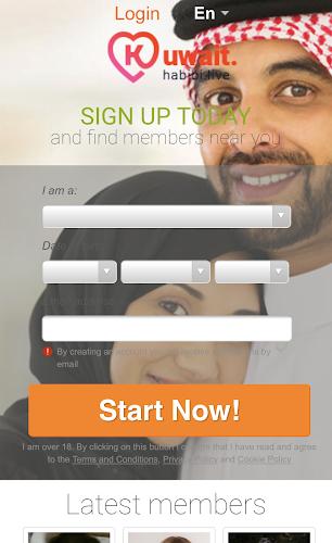 daugiau kaip 80 pažintys patarimai įkurti online dating profilį