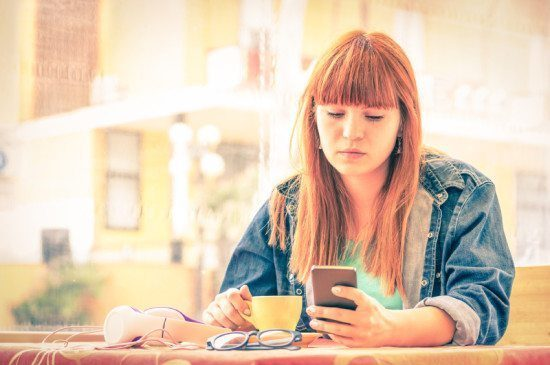 17 metų amžiaus pažintys 20 yahoo moteris pradžia pažintys svetainė