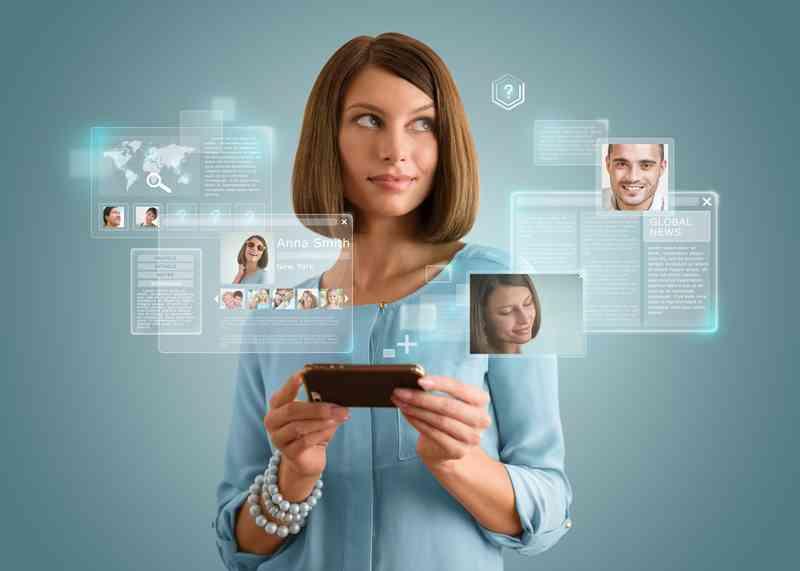 vieta pagrįsta pažinčių programa pažintys app sverige 2021