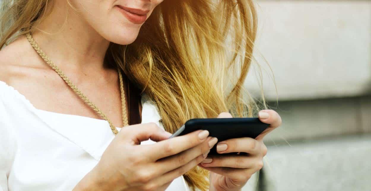 kiek online dating vartotojai yra ten