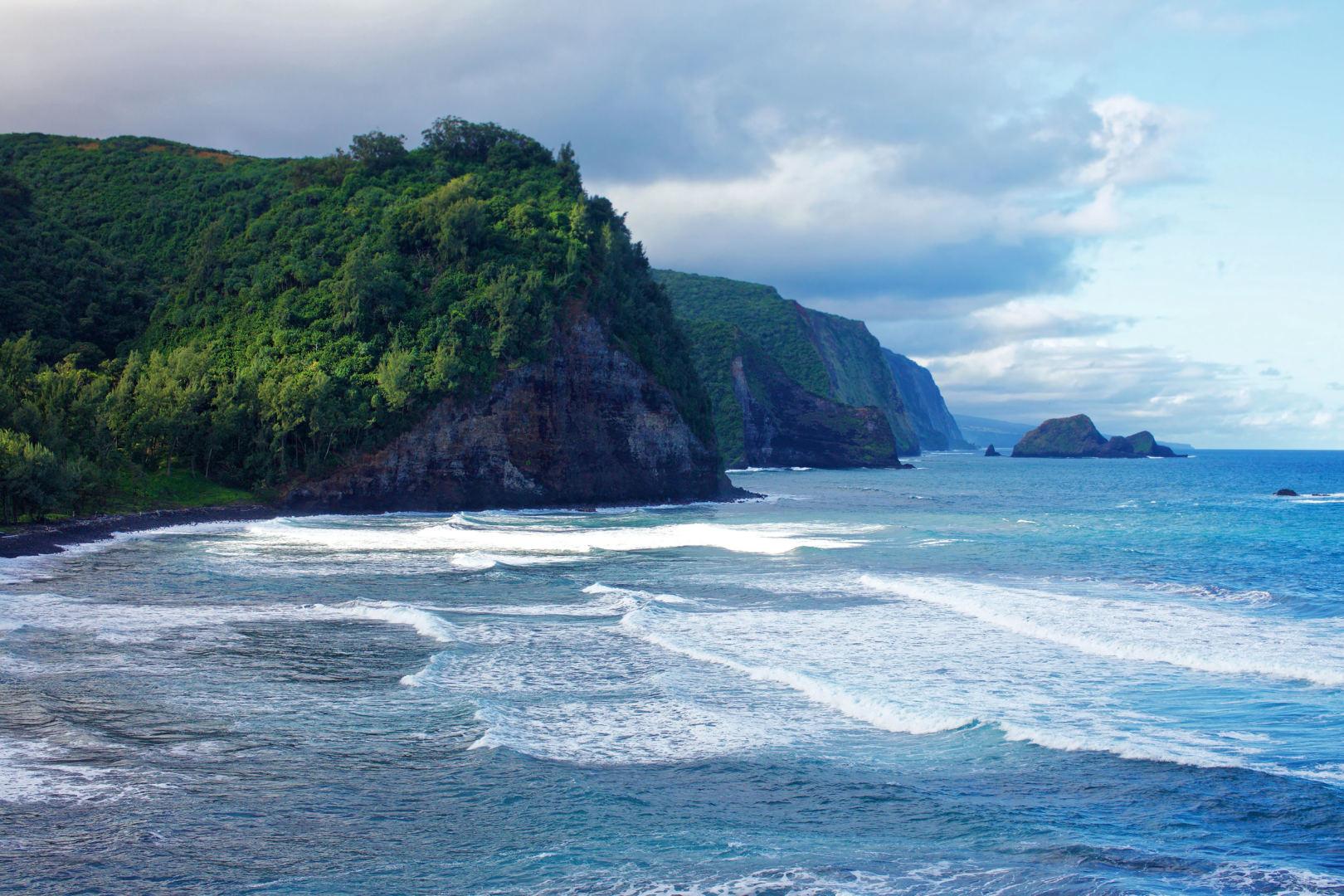 havajai pažintys pokalbiai xander berkeley pažintys