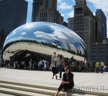 laisvalaikio praleidimas chicago altersgluehen greitasis pažintys