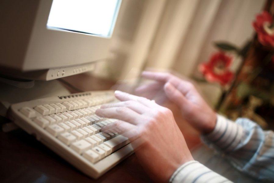 pažintys interneto patarimai cirko klounas pažintys