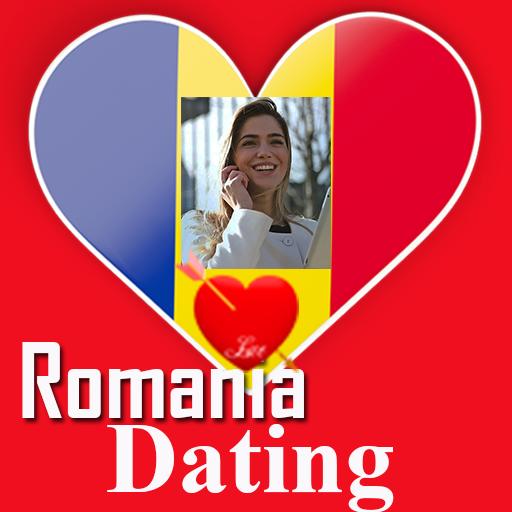 rimtas dating website uk pažintys dallas vadovas