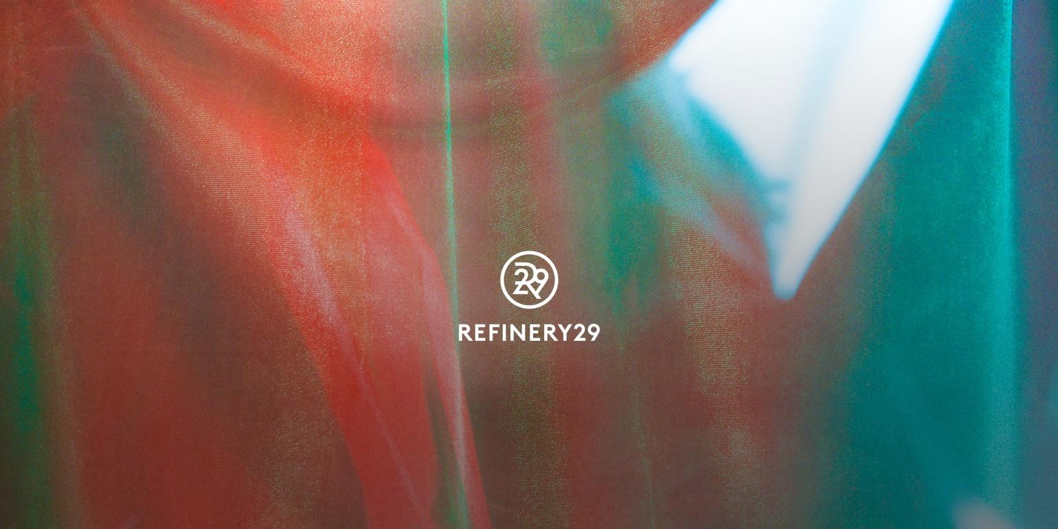 refinery29 internete juodas pažintys sietle