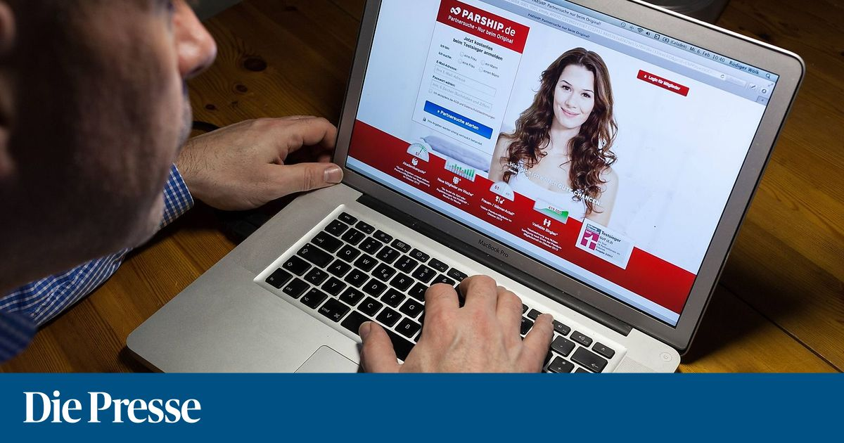 gute dating website 20 metų moteris pažintys 18 vaikinas