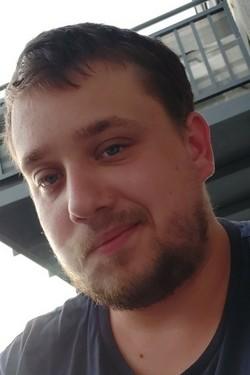 interneto pažinčių svetainė nulaužė alfa vyriška pažintys patelė
