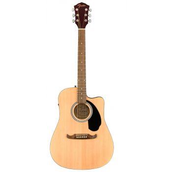 pažintys kalamazoo gitaros kambarių pažintys bd