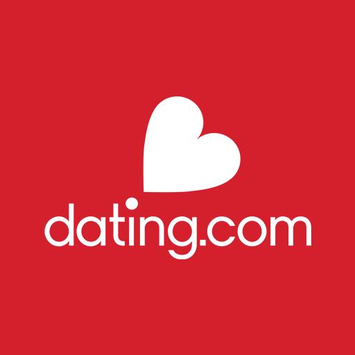 kaip rašyti online dating
