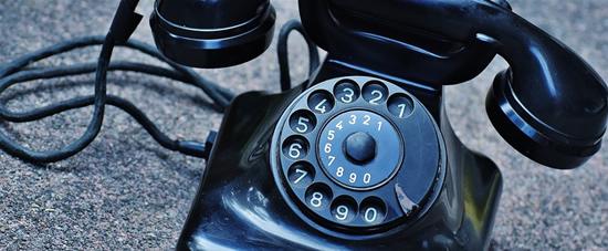 pažintys patarimai pirmasis telefonas skambučių juoda australijos pažintys