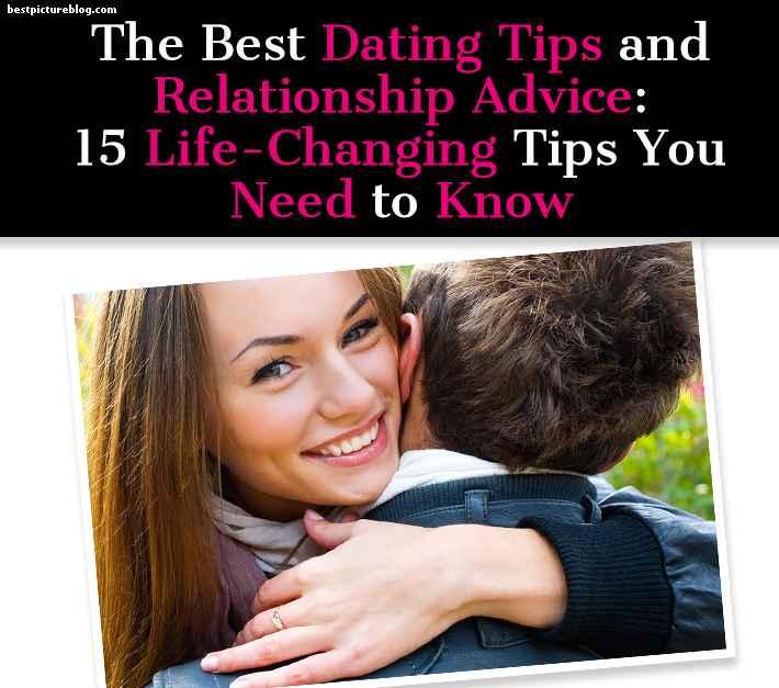 idėjos greitasis pažintys dating website ieškoti