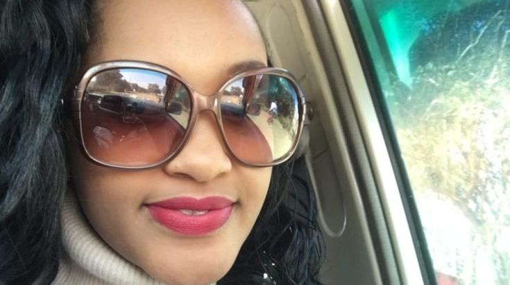 soweto online dating
