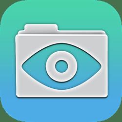 atvėsti pažinčių apps už iphone
