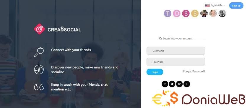 socialinio pažintys ph7 programinė įranga nulled