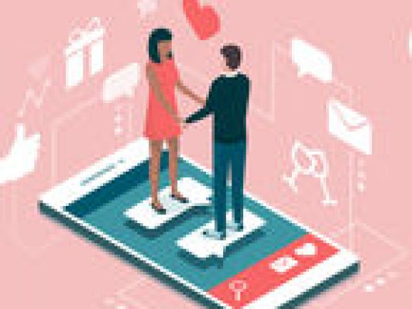 antrasis gyvenimas dating website