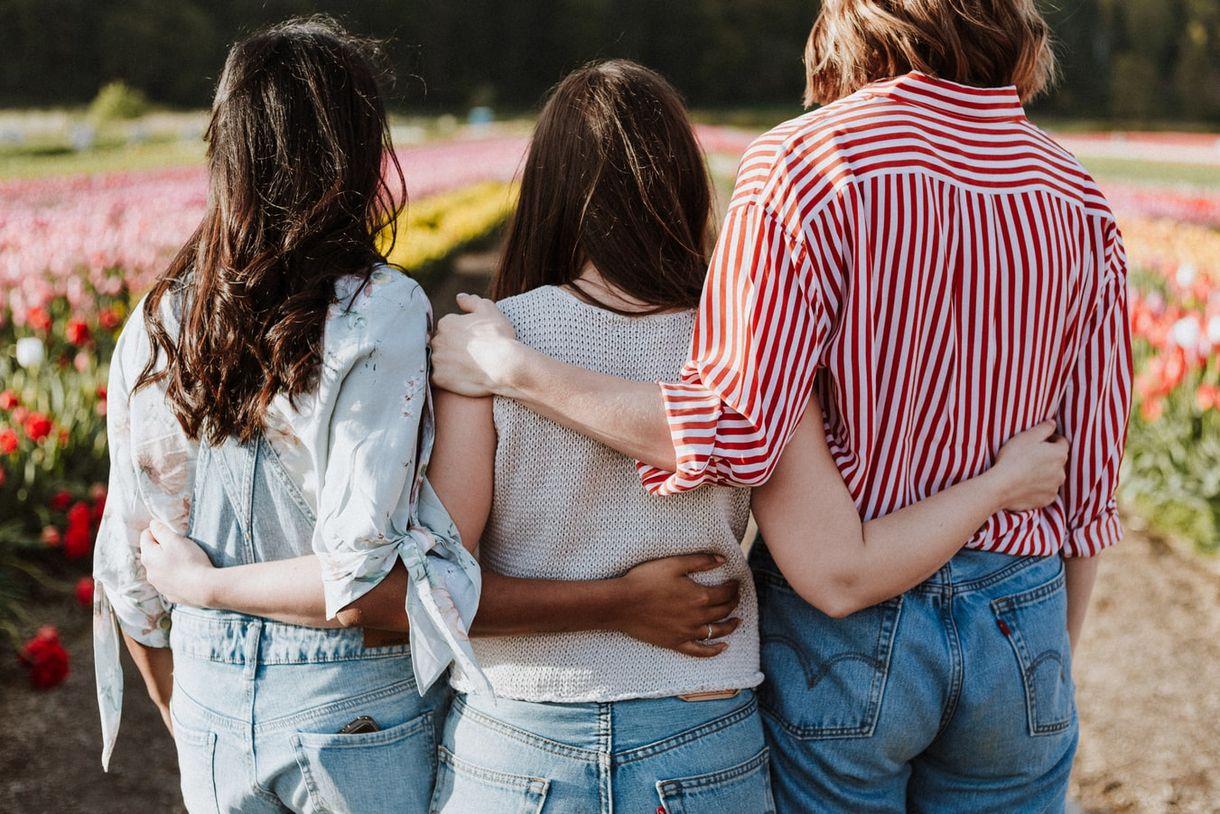 greičio pažintys vienai įdėklai kaip kalbėti su vaikinai online dating