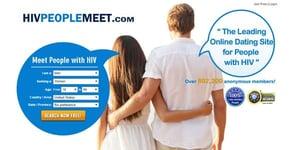 pradedant online dating site pažintys