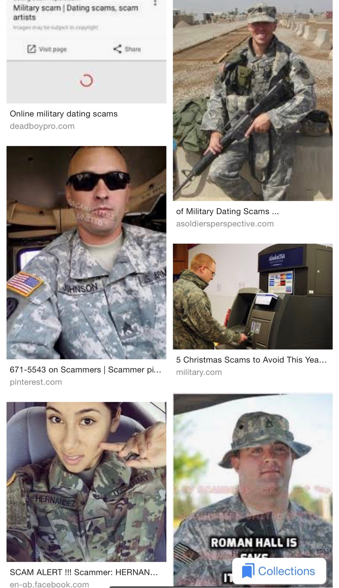 pažintys kariuomenės pažintys beprotiškas programos