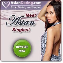23 metų dating website
