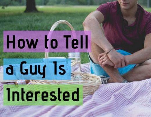 kaip žinote jūs pažintys klaidingą vaikinas