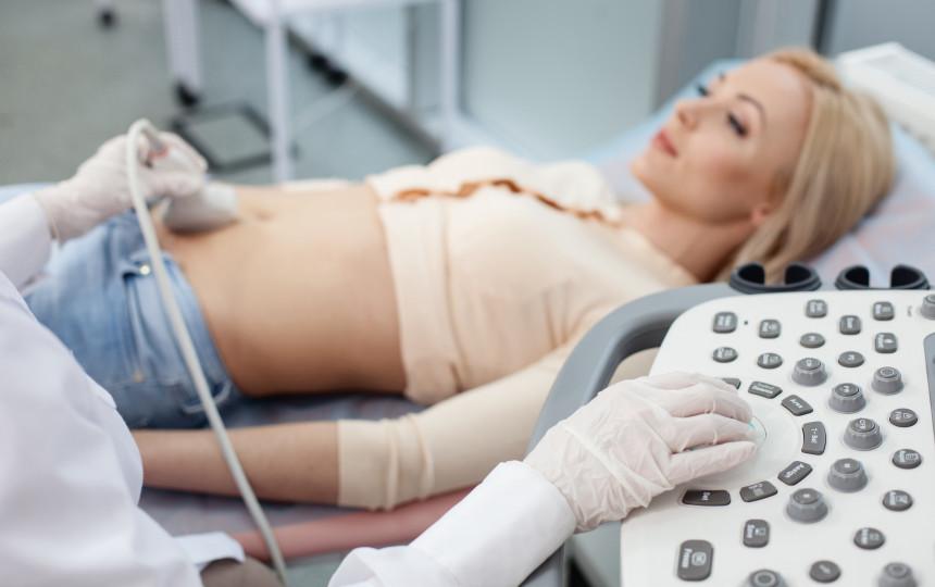 kada turi praleidimas ultragarsu pažintys pagrindinis mokymas