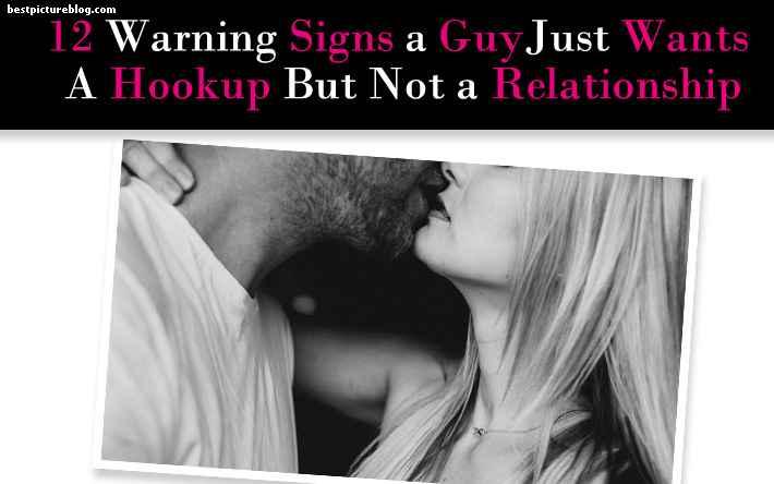 kaip padaryti kad vaikinas aš pažintys įsipareigoti jautis moteris pažintys merginą