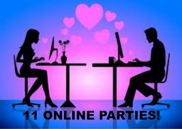 asian dating bay area prisijungia prie pažinčių svetainės gera idėja