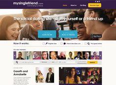 dating website daugiau nei 55