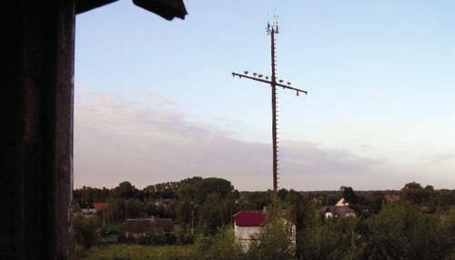 medis žiedas kryžius pažintys programinė įranga