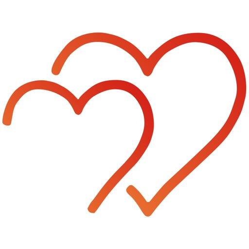 pažintys erfahrungen portale kaip pradėti internetinius pažinčių santykius