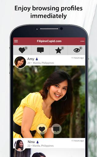 cebu online dating site pažintys