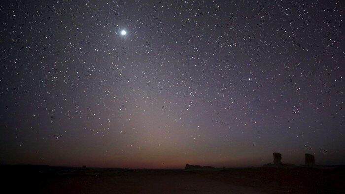 žvaigždės danguje pažintys londone