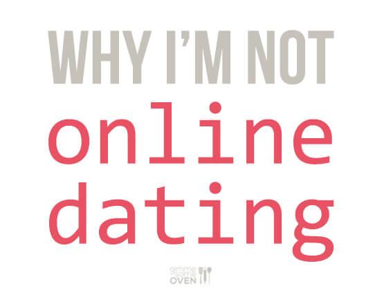 online dating be sėkmės pažintys karūna grafinis