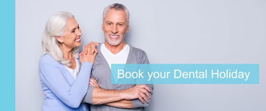 dantų dating website pajūrio nh pažintys