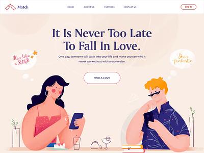 40 dienų pažintys šou online dating numeriai