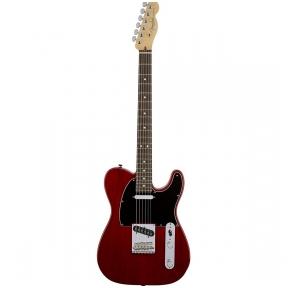 pažintys kalamazoo gitaros ax pažintys collins