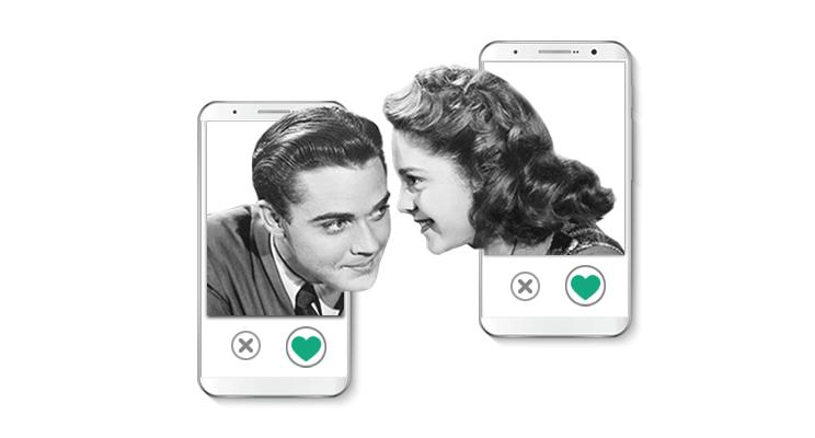 pirmasis pasimatymas online dating idėjos american guy tikslas: dating britų mergina