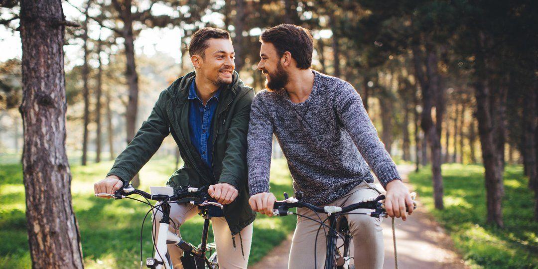 online dating statistika kaip senas pradėti internetu sms