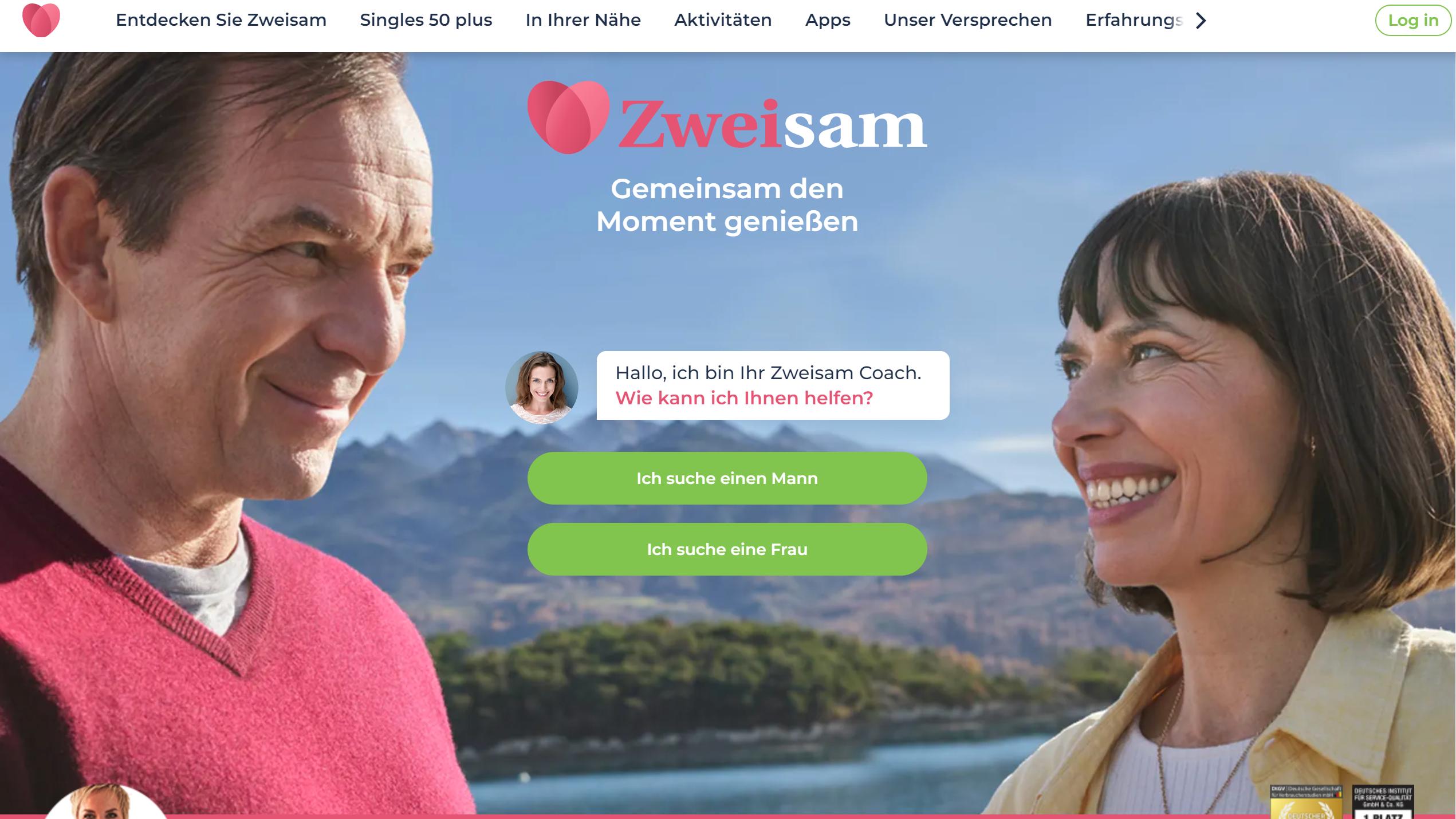 gute dating website tau pažinčių svetainė