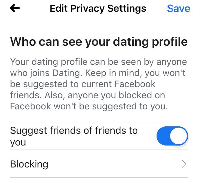 ilgis pažinčių profilis