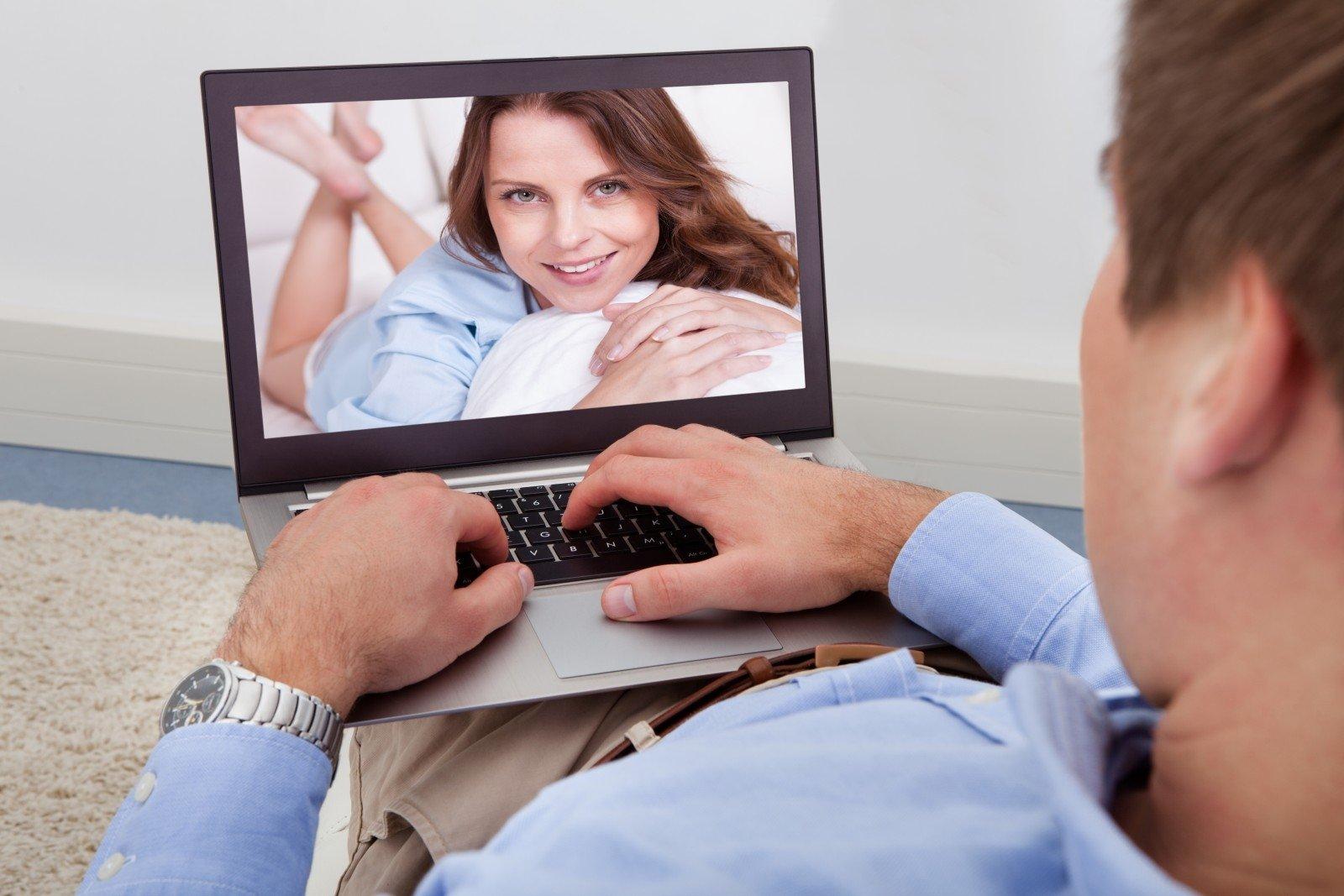kaip pradėti internetinius pažinčių santykius h pažintys programa