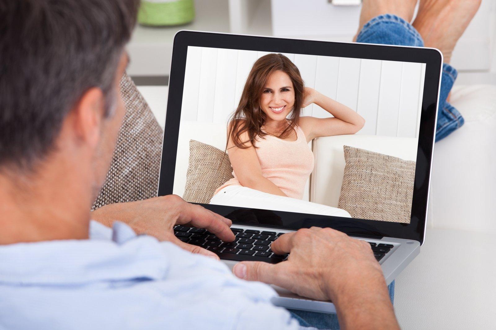 online dating atėnai pažinčių svetainė ratas