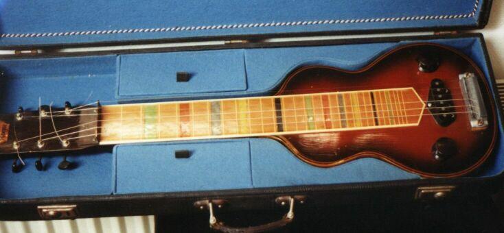 pažintys kalamazoo gitaros pažinčių svetainė ieškant susitarimų