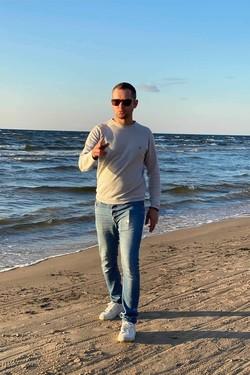 pažintys norvegija vyras dėmesio kekše online dating