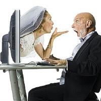 pažintys patarimai internete kalbasi patarimai įkurti online dating profilį