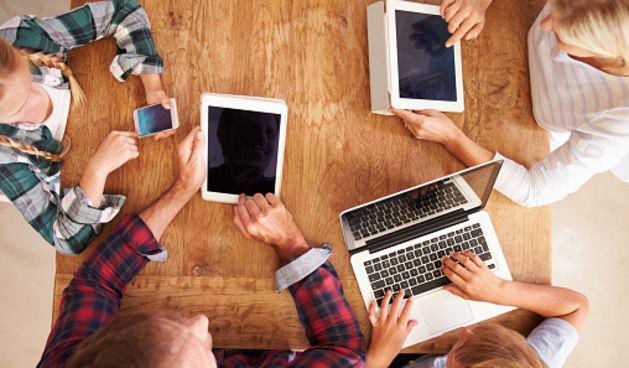 rise of interneto pažintys prieinamos pažintys vieta manila