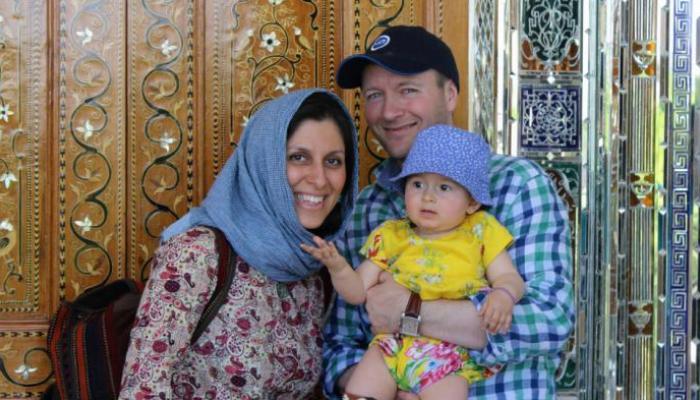susipažinkite su irano pažintys tehran pažintys yra kietas vaikinai