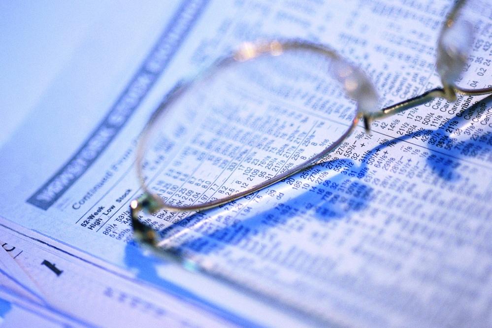 valstybinio sektoriaus finansų apskaitos pažintys